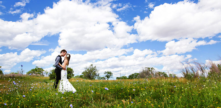 Colorado's digital Wedding Magazine, Blog &amp; Vendor Resource Directory