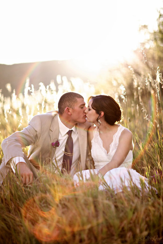 Colorado's digital wedding magazine, blog + vendor resource directory