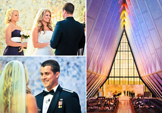 Colorado Weddings Magazine - Colorado Springs