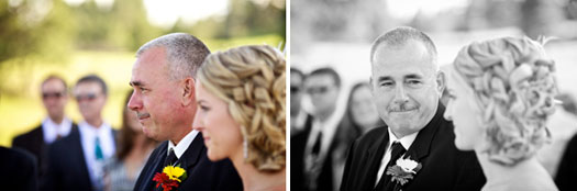 Jason + Gina Wedding Photographers, Evergreen Lake House