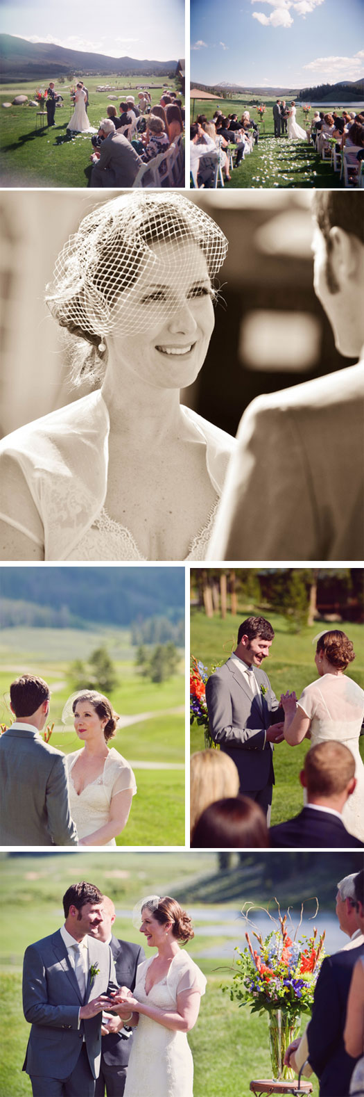 Rachael Garce Photography, Keystone Resort