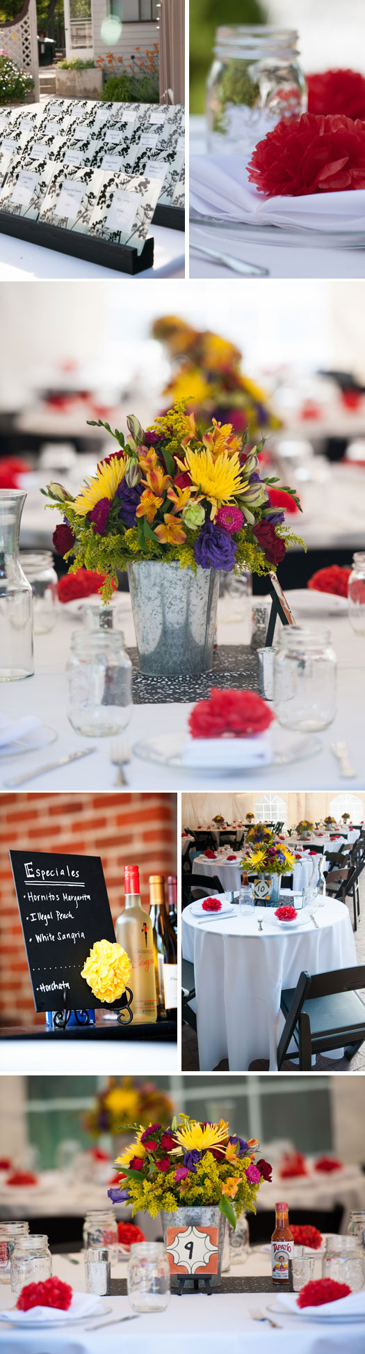 Koenig Alumni Center | Rochelle Mort Photography