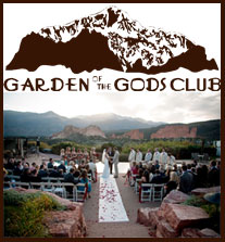 http://coweddingsmag.com/vendors/?id=gardenofgods