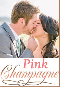 Pink Champagne Events
