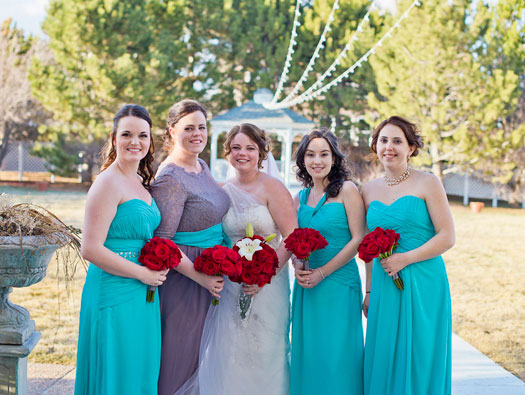Rayna McGinnis Photography0103