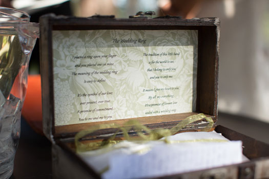 Della Terra wedding by Devo Photography, Estes Park Colorado
