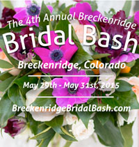 Breckenridge Bridal Bash