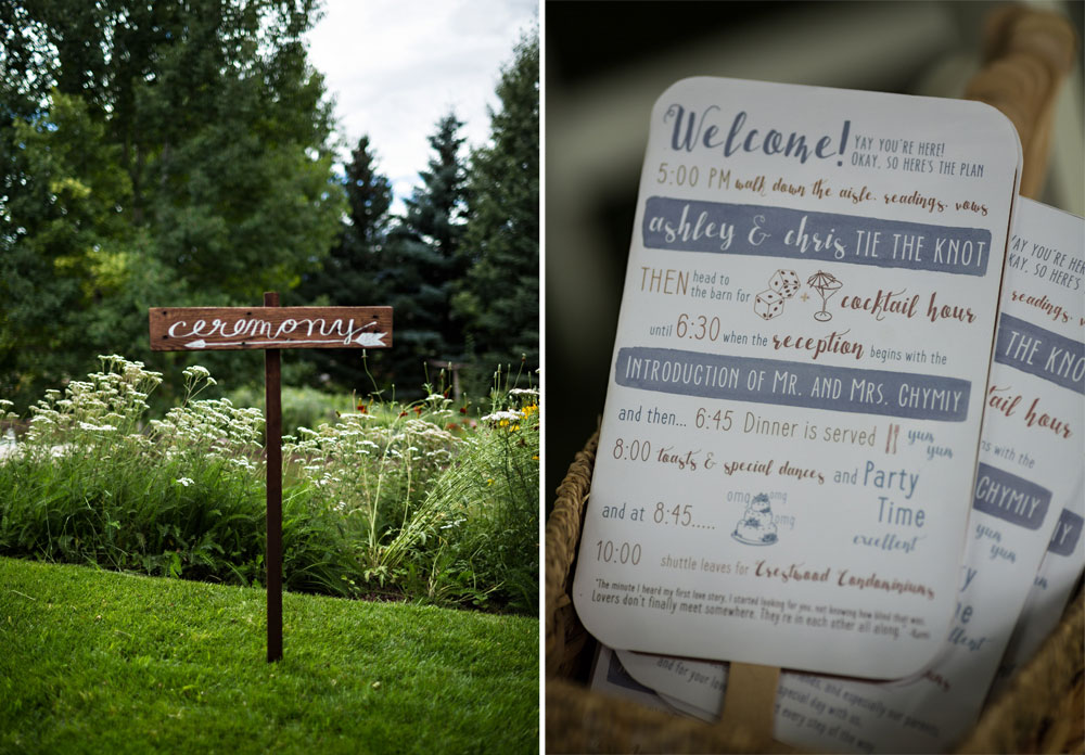 A Garden Wedding at Flying Dog Ranch0105