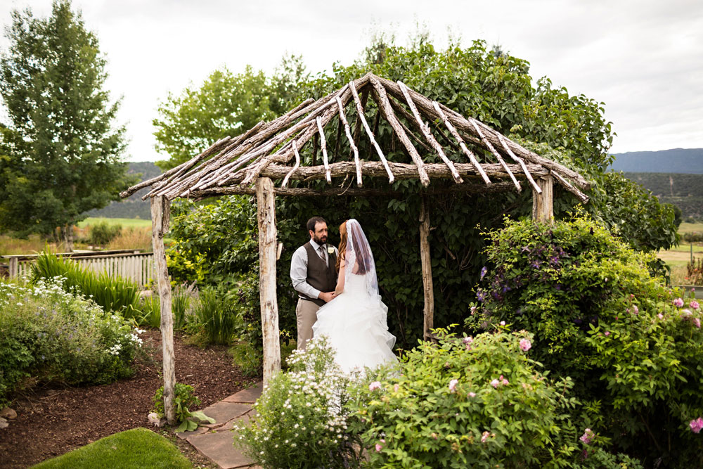 A Garden Wedding at Flying Dog Ranch0126