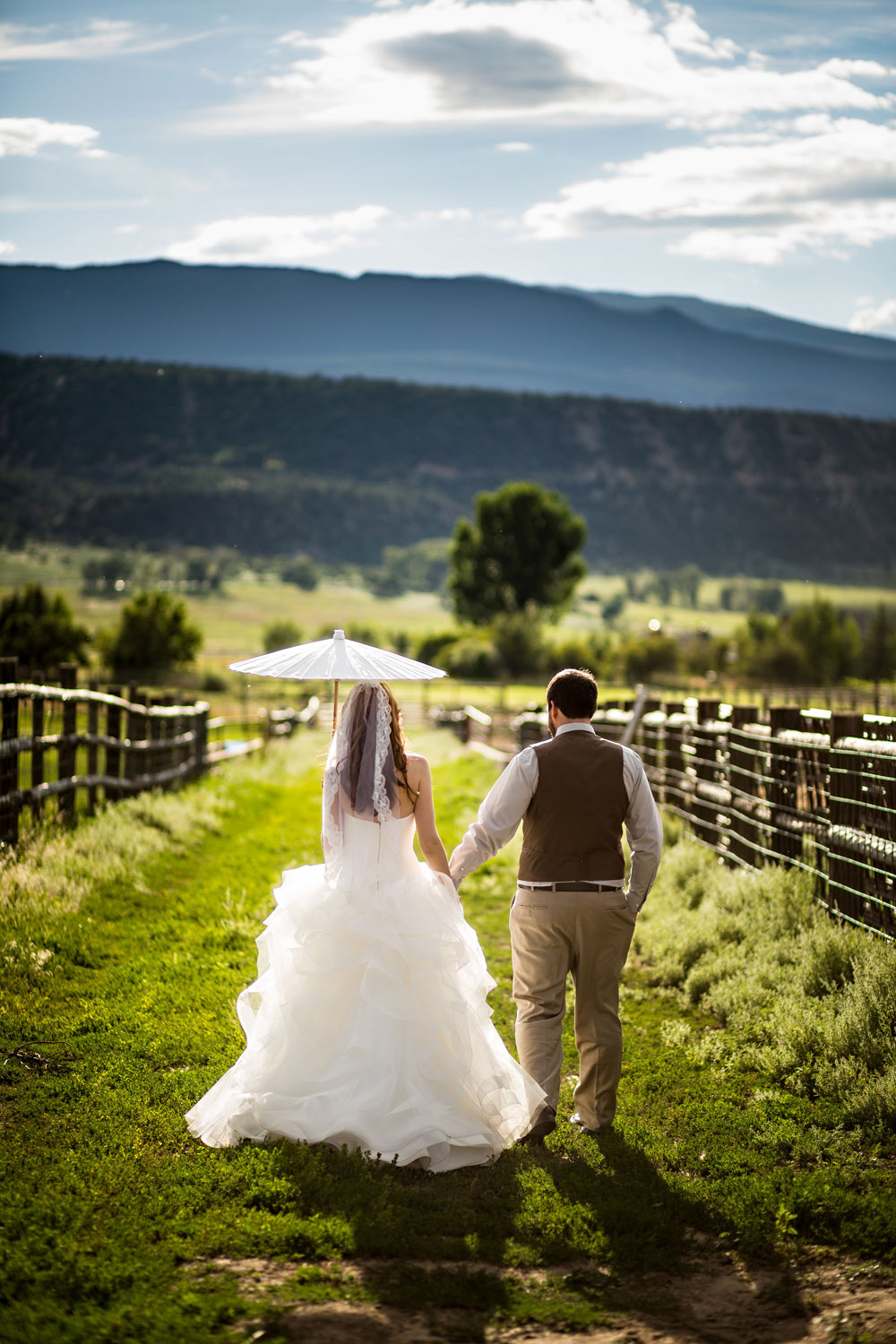 A Garden Wedding at Flying Dog Ranch0127