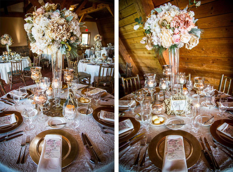 Destination Wedding at 10,022 Feet in Telluride, Colorado