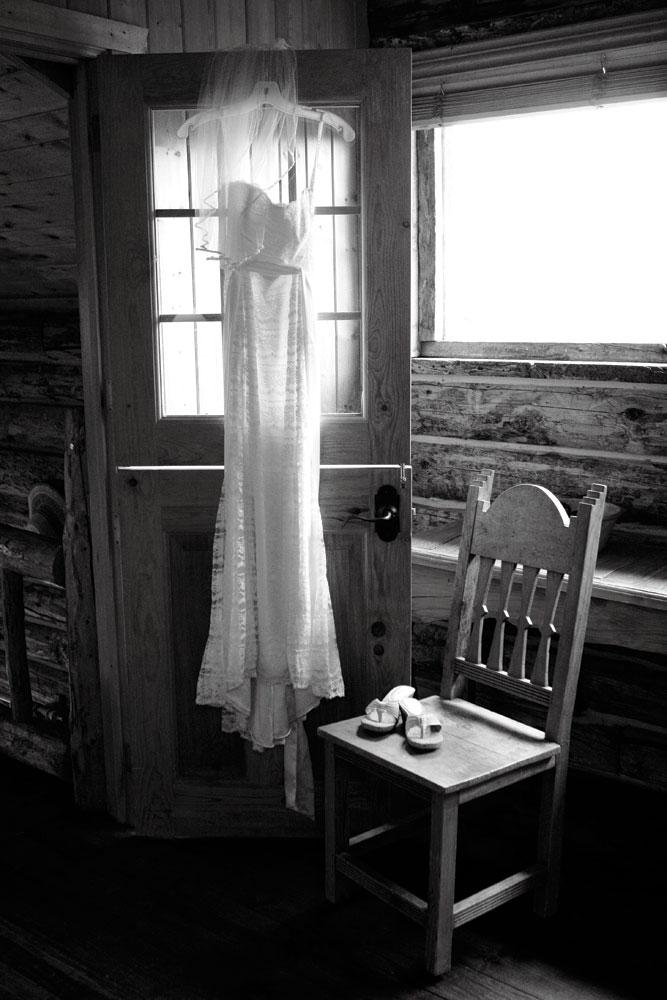 Kyla Jackson Photography