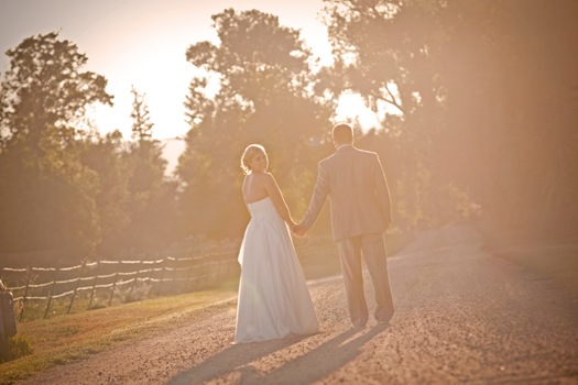 Colorado Weddings Magazine - Fort Collins