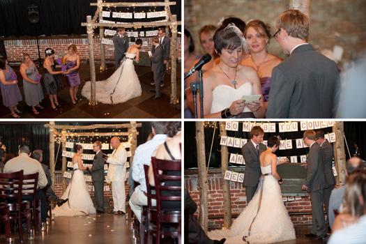 Colorado Weddings Magazine