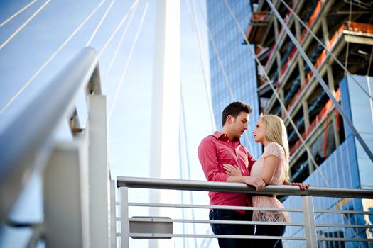 Colorado Weddings Magazine - Denver