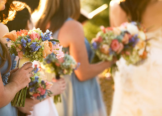 Colorado Weddings Magazine - Online Resource + Blog