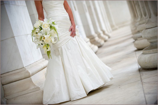 Colorado Weddings Magazine - Online Magazine + Blog