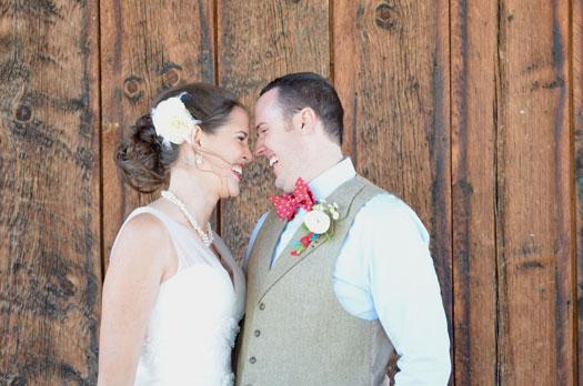 Colorado Weddings Magazine - Online Resource + Blog