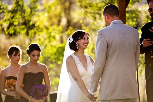 Colorado's digital wedding magazine, blog + vendor resource directory