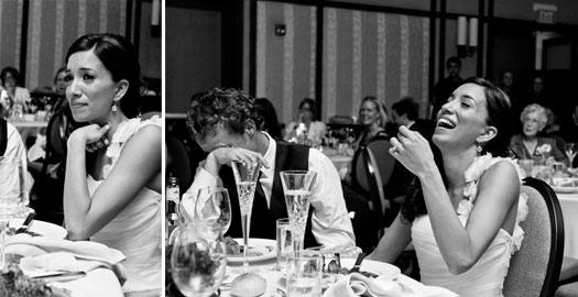 Colorado Weddings Magazine - Online Magazine + Blog