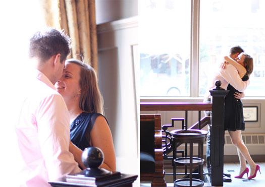 Colorado Weddings Magazine - Online Magazine + Blog - Denver