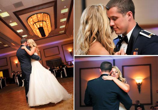 Colorado Weddings Magazine - Colorado Springs
