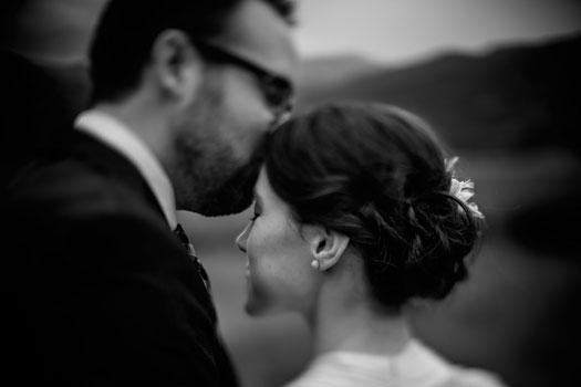 Plan a Colorado wedding, elopement
