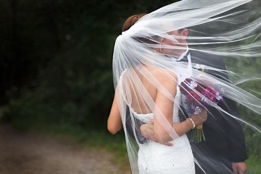 Arrowhead Beaver Creek Wedding