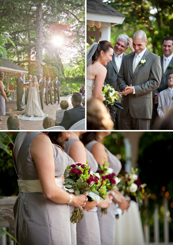 Kate Marie Photography, Tapestry House Wedding & Event Center