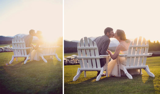 Rachael Garce Photography, Keystone Resort