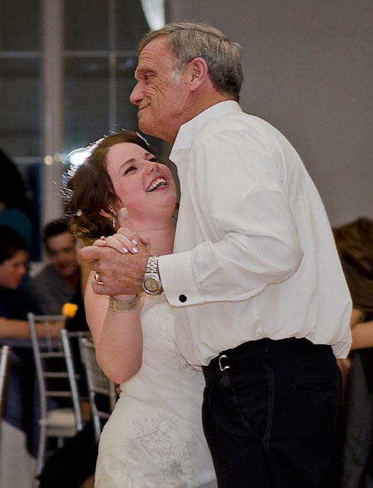 A DIY Relaxed Wedding in Broomfield, Colorado
