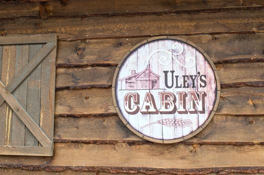 A Destination Wedding Weekend in Crested Butte