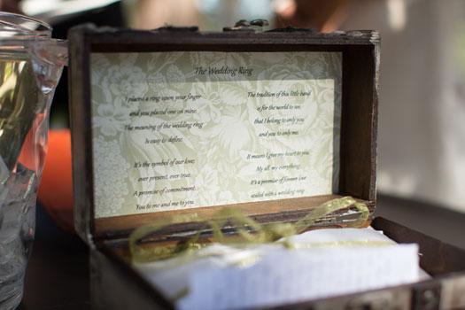 Della Terra wedding by Devo Photography, Estes Park Colorado
