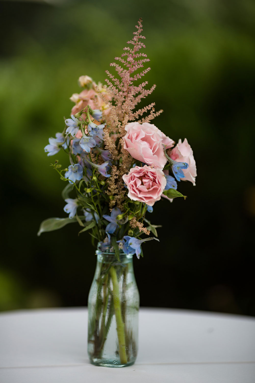 A Garden Wedding at Flying Dog Ranch0106