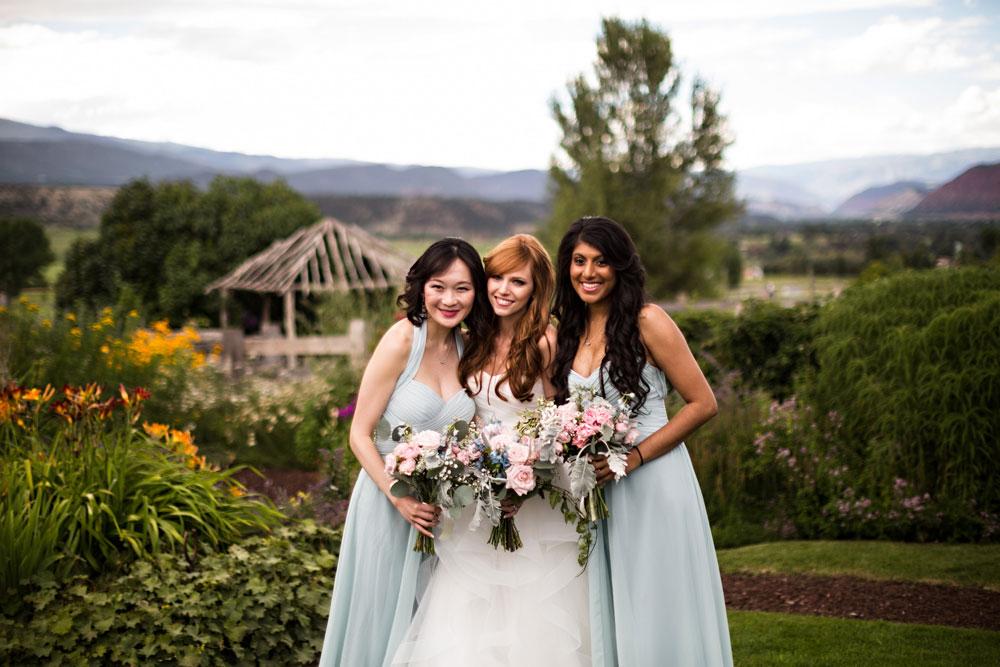 A Garden Wedding at Flying Dog Ranch0107