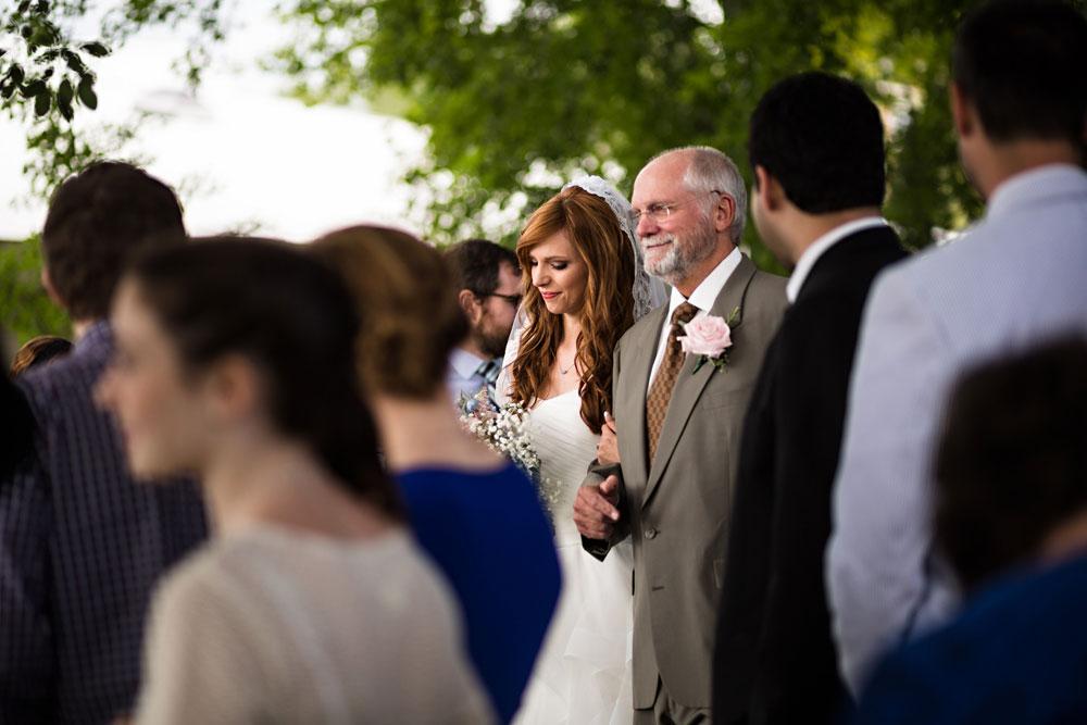 A Garden Wedding at Flying Dog Ranch0108