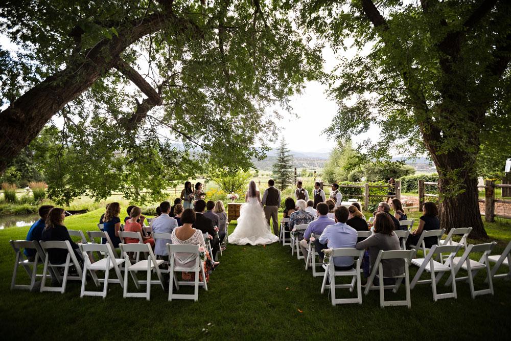 A Garden Wedding at Flying Dog Ranch0109