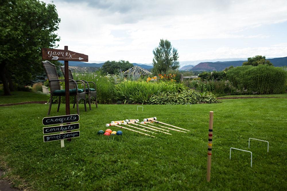 A Garden Wedding at Flying Dog Ranch0114