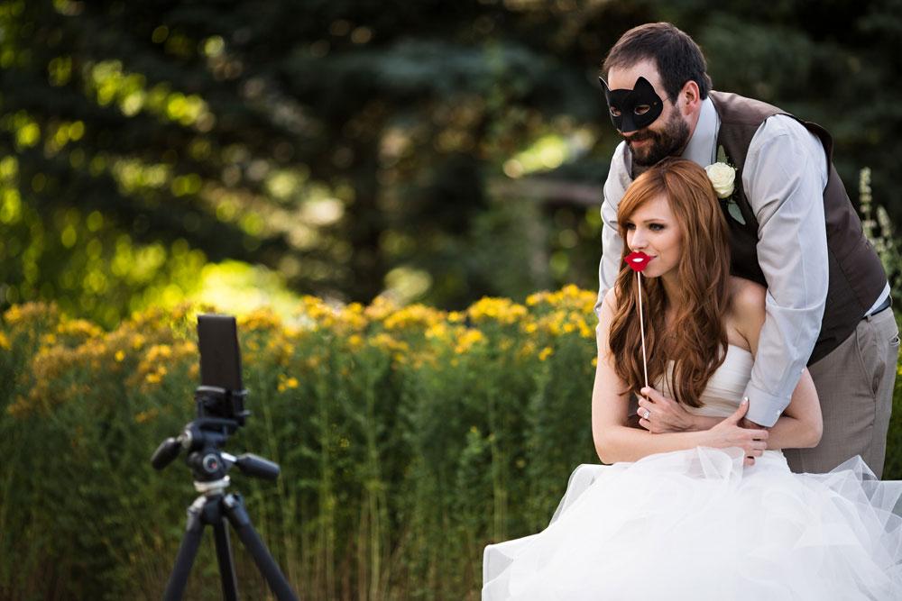 A Garden Wedding at Flying Dog Ranch0117