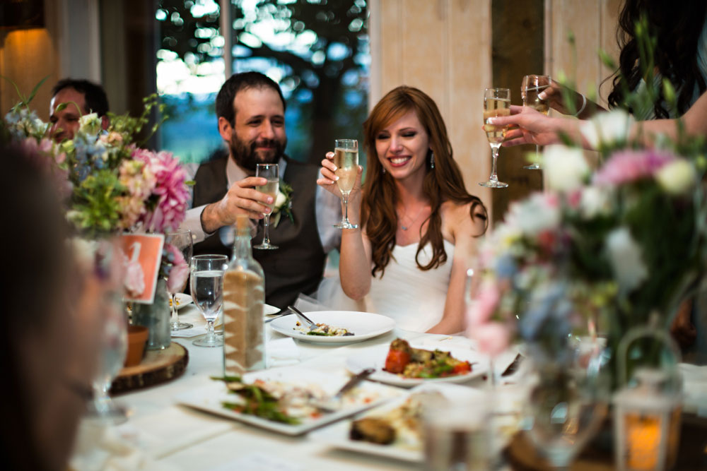 A Garden Wedding at Flying Dog Ranch0121