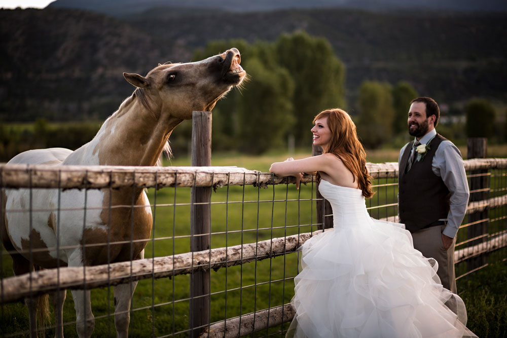 A Garden Wedding at Flying Dog Ranch0125